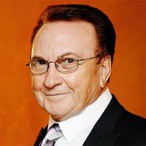 Giuseppe Lucido