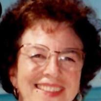 Frances L. Ditsworth