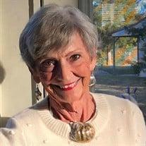 Judith K. Jepsen