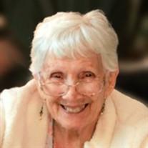 Janice Ardell Torrini