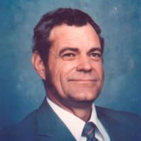 John Robert Daigle
