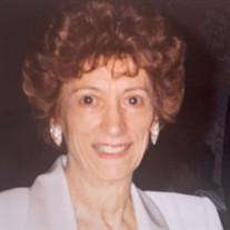 Mildred C Lamparello