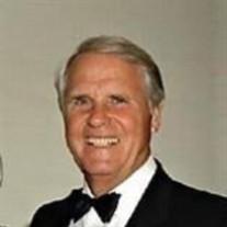 Caren L. (Jeff) Reed