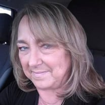Karen Marie Smith