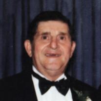 Anthony I. Camasso