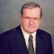 Michael F. Cunningham