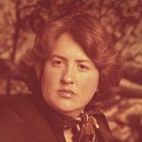 Diana Kay Flood