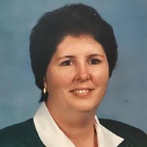 Lorene Diane West