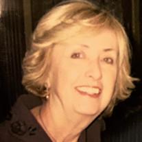 Helene C. Peterson