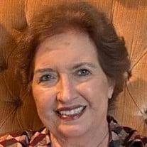 Sheila Q. Pitts