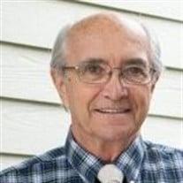 Glenn E. Randall