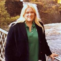 Bonnie Marie Carey