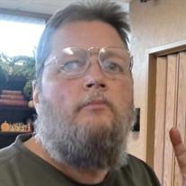 """Randall Phillip """"Randy"""" Gill"""