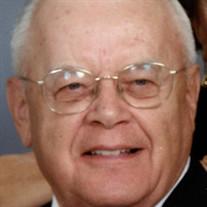 Daniel F. Minick