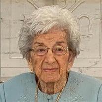 Helen B. Theofilis