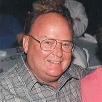 Joseph R. Culley