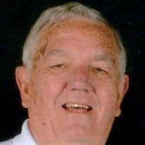 Martin D. Needels