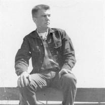 Elton W. Brandt (SAM)