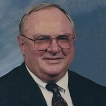 George B. Wall