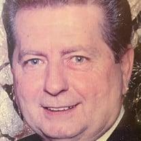 Robert Braisted