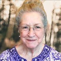 Rosemary Newton