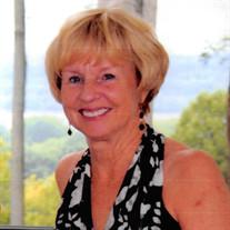 Phyllis C. Hinton