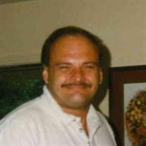 Roger D. Swafford