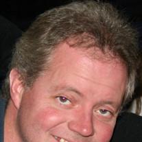 James Joseph Curtin