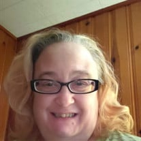 Angela Nuss