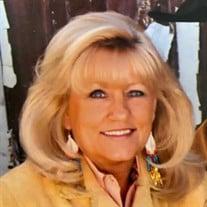 Connie Lynn McMahan