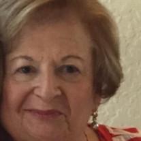 Joyce R Spector