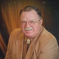 Ralph L Griswold