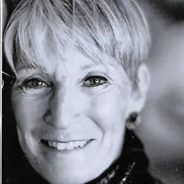 Suzanne Reider Beach