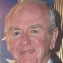 Gary Michael Reed