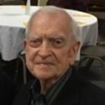 Mr. James C. Carter Jr.