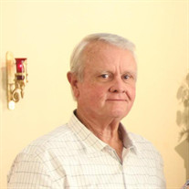 George B. Gardiner