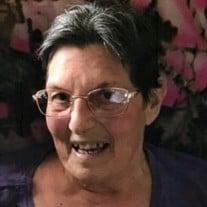 Rose Bivona Duhe