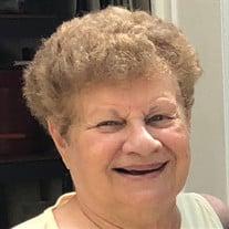 Betty L. Finn