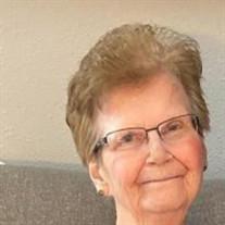 Sheryl Andrieu Vicknair