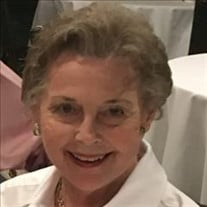 Carlyn Hartman Roberts