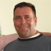 Jason Lee Corby