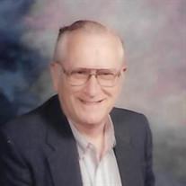Jerry L. Gleason