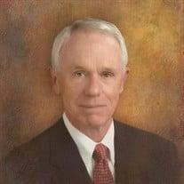 Dr. William Johnson Millikan, Jr.