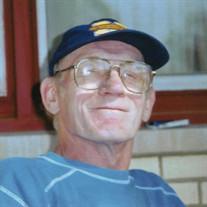 Kenneth Dale Keur