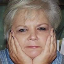 Beth Ann Penn