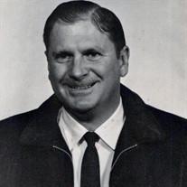 G.S. Brock