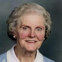 Alice Roesch Johnson