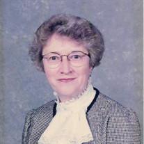 Ellen W. Dempsey