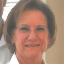 Nicole M. Tremblay