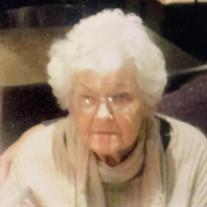 Lorraine A. Lelugas
